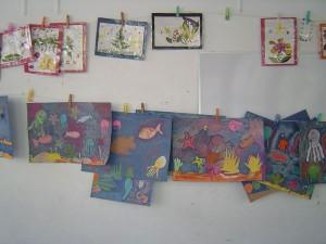 icrea_galerias_verano2006_8