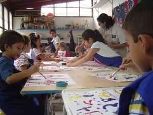 icrea_galerias_verano2007_10