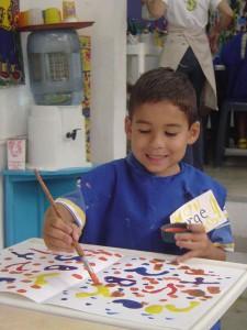 icrea_galerias_verano2007_13