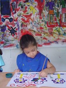 icrea_galerias_verano2007_14