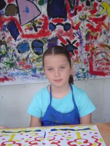 icrea_galerias_verano2007_15