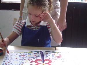 icrea_galerias_verano2007_16