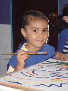 icrea_galerias_verano2007_17