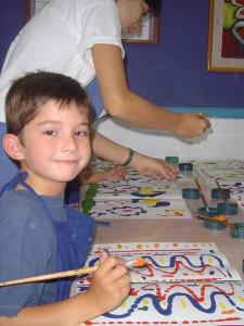 icrea_galerias_verano2007_19
