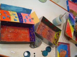 icrea_galerias_verano2007_2