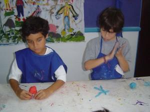 icrea_galerias_verano2007_23