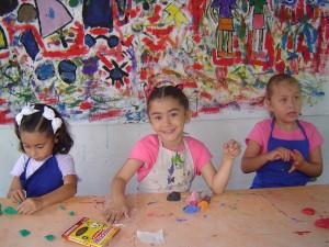icrea_galerias_verano2007_24