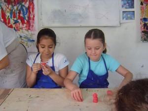 icrea_galerias_verano2007_25