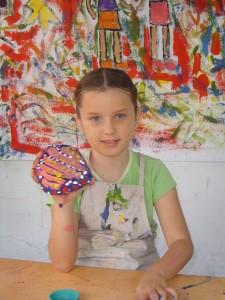icrea_galerias_verano2007_26