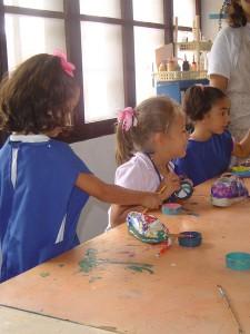 icrea_galerias_verano2007_27