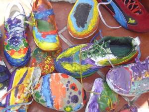 icrea_galerias_verano2007_28