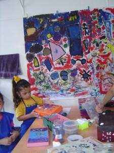 icrea_galerias_verano2007_3