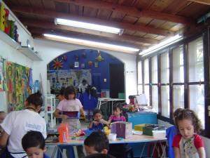 icrea_galerias_verano2007_4