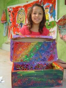 icrea_galerias_verano2007_5
