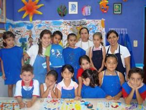 icrea_galerias_verano2007_6