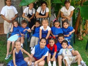 icrea_galerias_verano2007_7