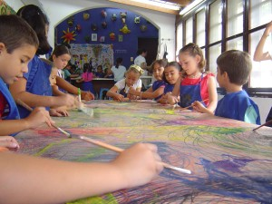 icrea_galerias_verano2007_9