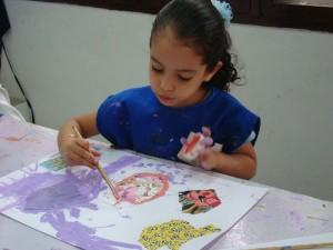 icrea_galerias_verano2008_1