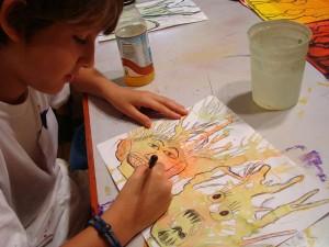 icrea_galerias_verano2008_18