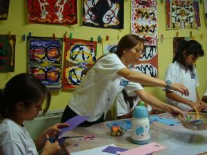 icrea_galerias_verano2008_23