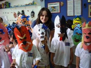 icrea_galerias_verano2008_29