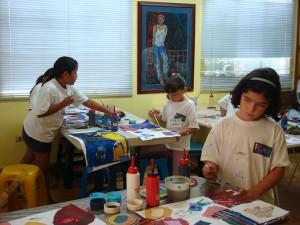icrea_galerias_verano2008_5