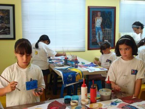 icrea_galerias_verano2008_6