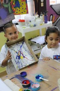 icrea_galerias_verano2009_10