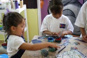 icrea_galerias_verano2009_11