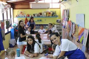 icrea_galerias_verano2009_2