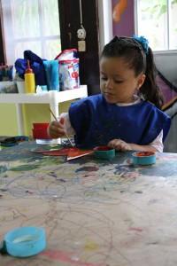 icrea_galerias_verano2009_31