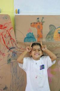 icrea_galerias_verano2009_32