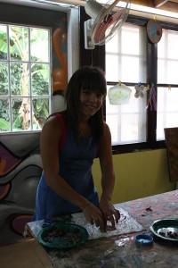 icrea_galerias_verano2009_37