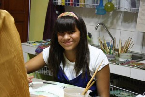 icrea_galerias_verano2009_45