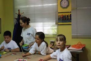 icrea_galerias_verano2009_5