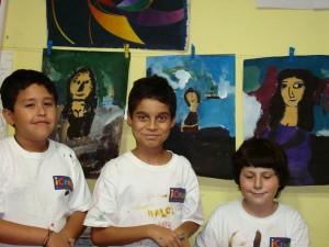 icrea_galerias_verano2010_10
