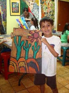 icrea_galerias_verano2010_21
