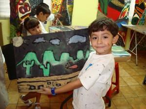 icrea_galerias_verano2010_22
