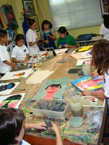 icrea_galerias_verano2010_29