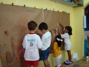 icrea_galerias_verano2010_30