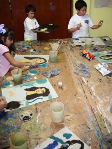 icrea_galerias_verano2010_8