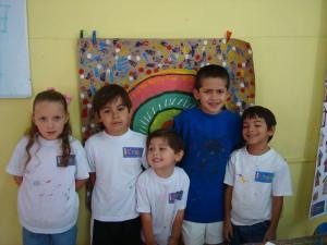 icrea_galerias_verano2011_17