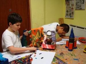 icrea_galerias_verano2011_27