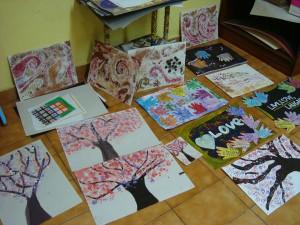 icrea_galerias_verano2011_5