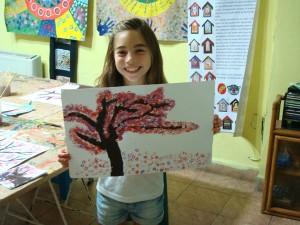 icrea_galerias_verano2011_7