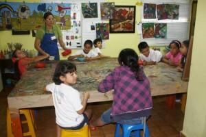 icrea_galerias_verano2012_12