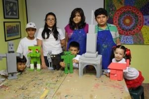 icrea_galerias_verano2012_14