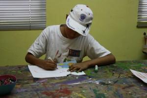 icrea_galerias_verano2012_19