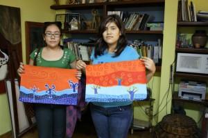 icrea_galerias_verano2012_20
