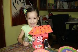 icrea_galerias_verano2012_22